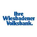 Ihre Wiesbadener Volksbank